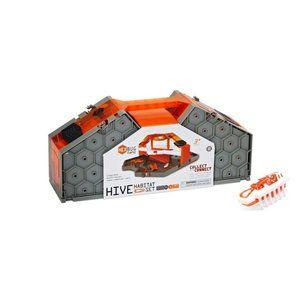 HEXBUG Nano Hive Hide Out Travel Case Multi-Level Adjustable